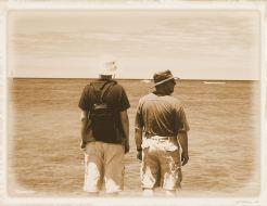 Ocean Watchers
