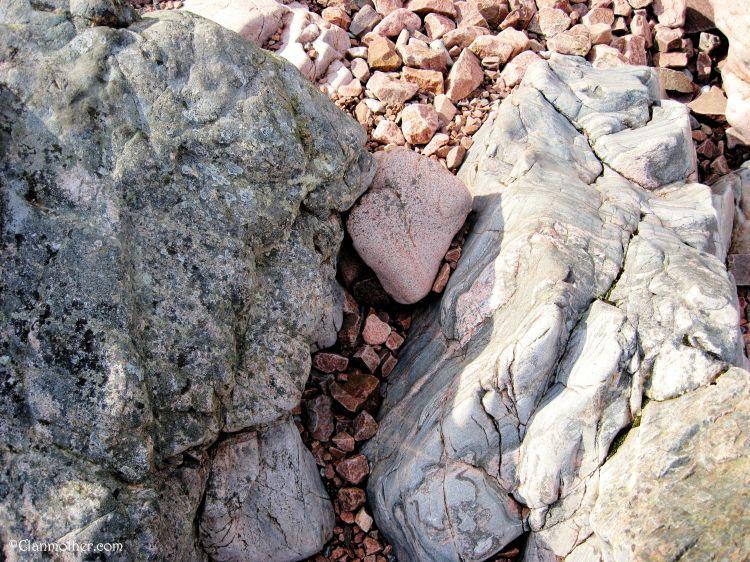 Scottish Highlands - Loch Ness