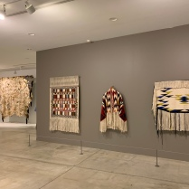 Transits & Returns, Vancouver Art Gallery